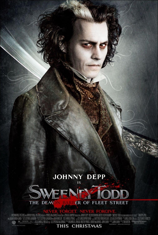 Sweeney Todd Stream Streamcloud