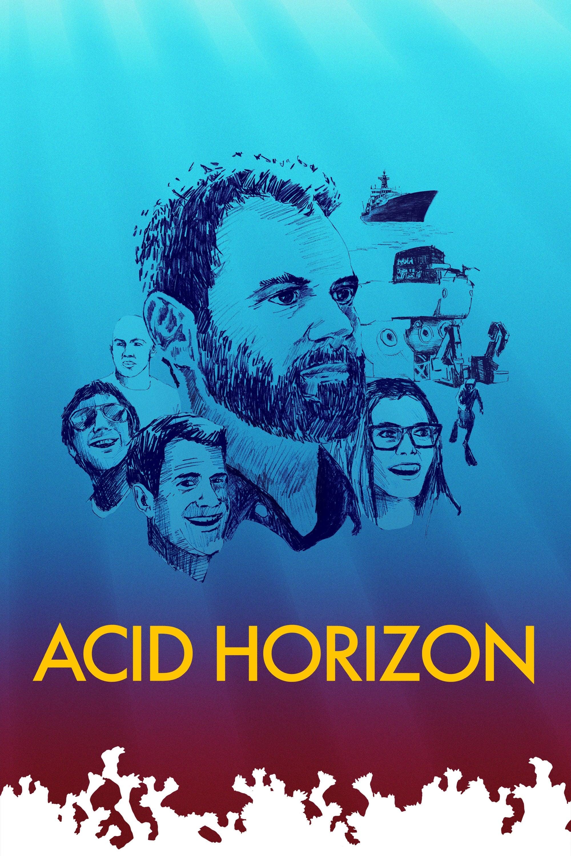 Acid Horizon on FREECABLE TV