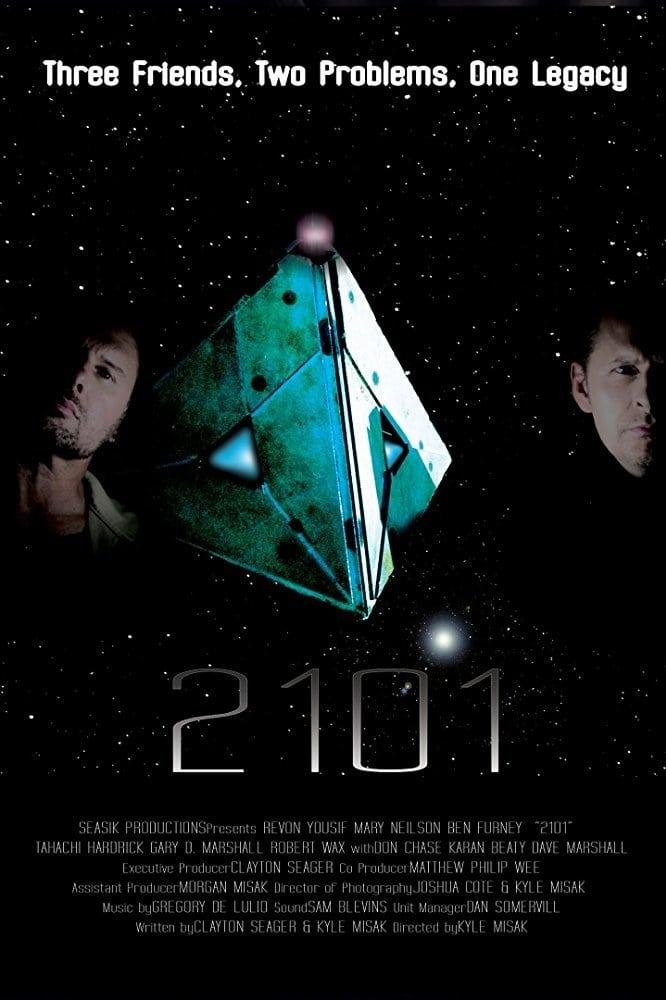 capa 2101