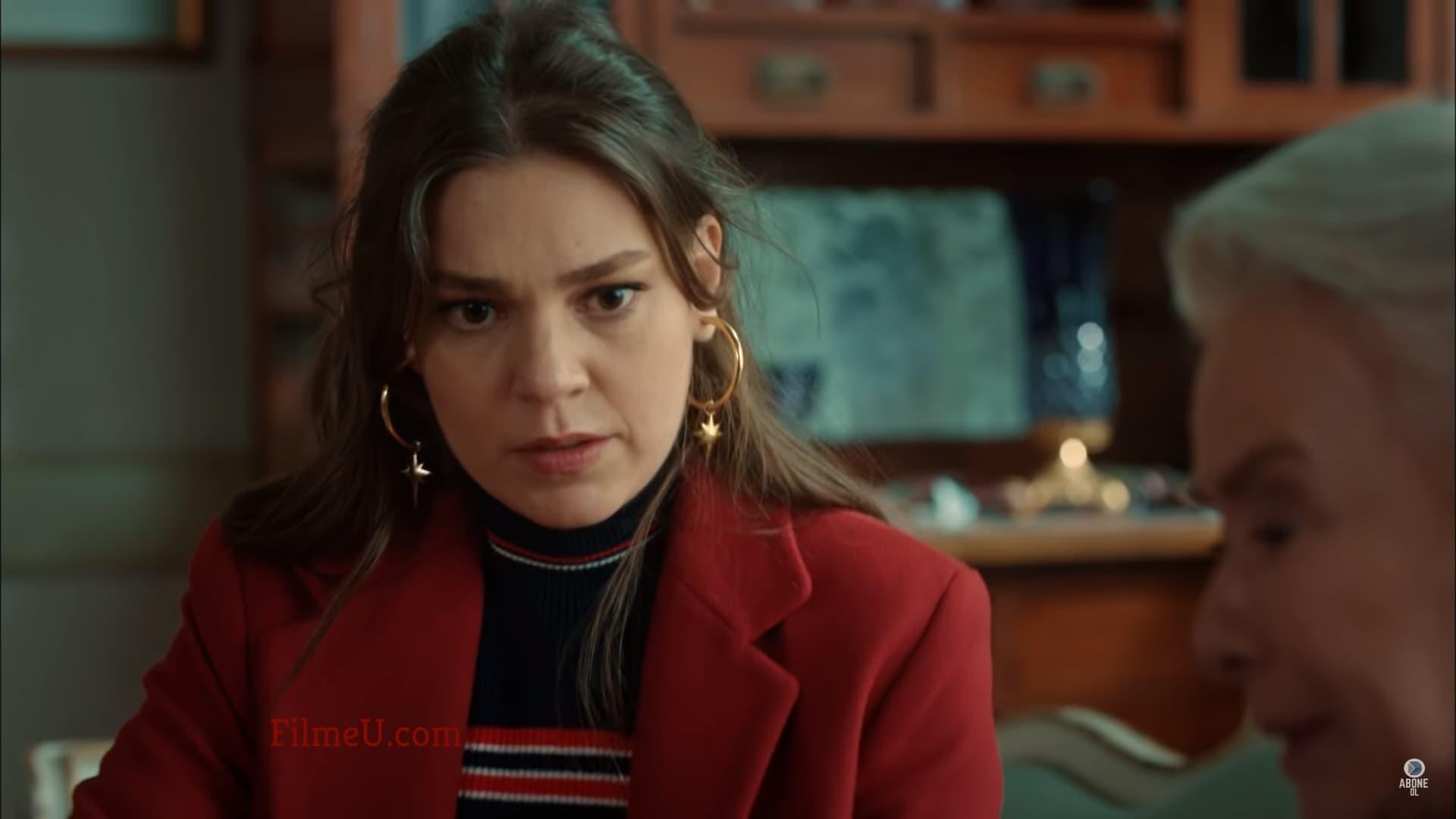 Mireasa din Istanbul - Episodul 73 - Online Subtitrat În