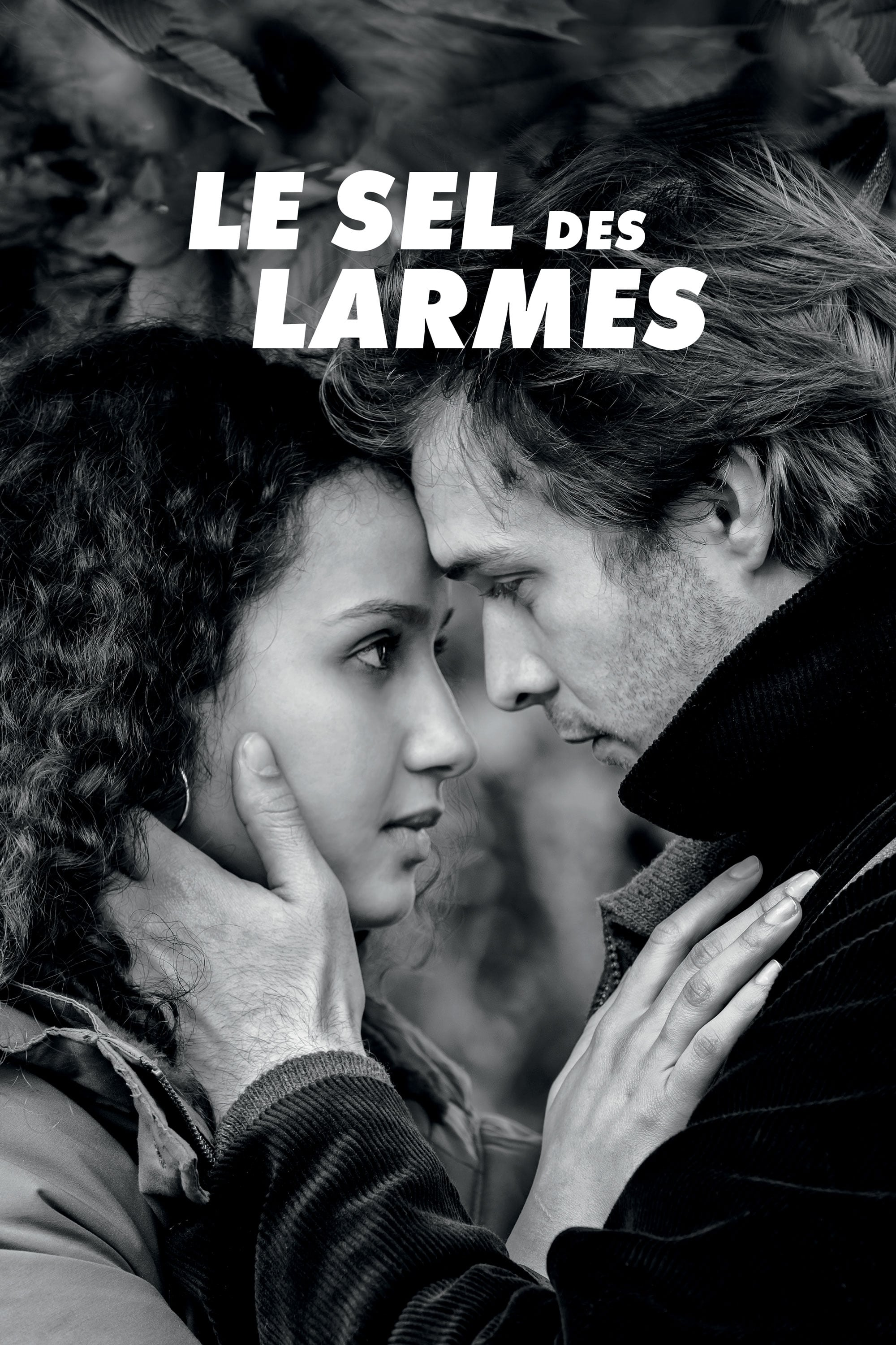 Le Sel Des Larmes - The Salt Of Tears - 2020