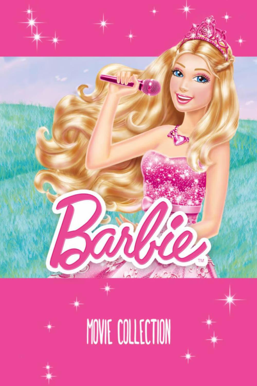 Barby Filme