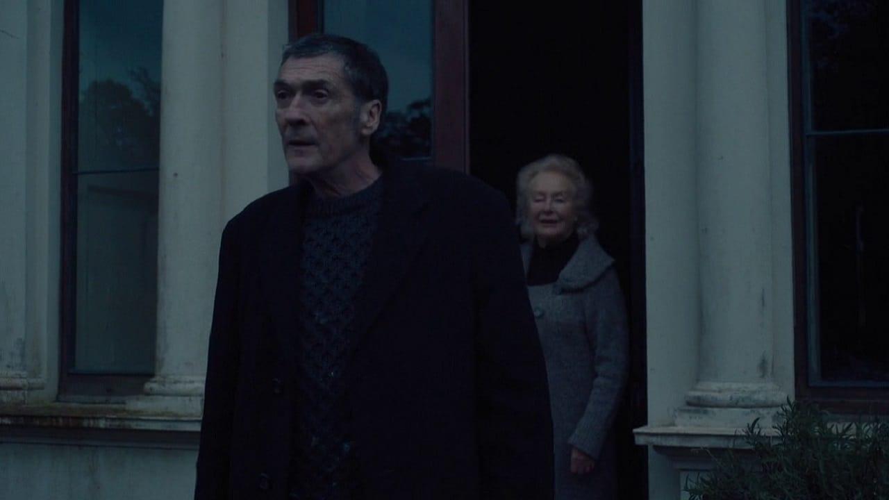 VER Don't Leave Home (2018) pelicula completa en español latino