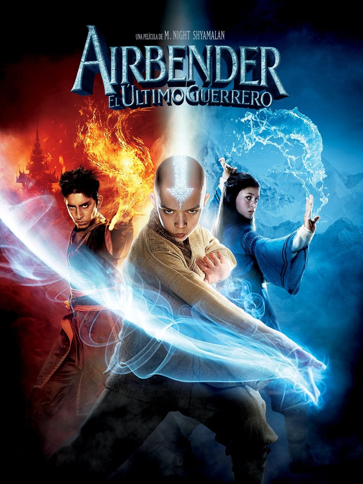 Avatar: The Last Airbender subtitles