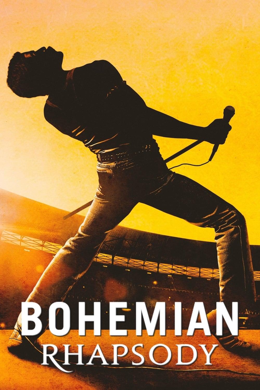 Bohemian Rhapsody Film Deutschland