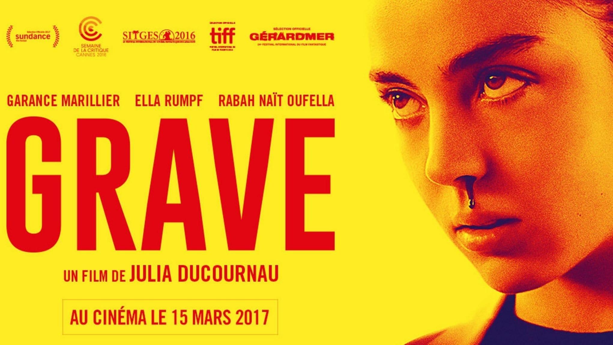 watch raw 2016 full movie online free