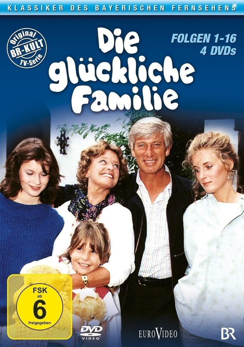 Die glückliche Familie (1987)