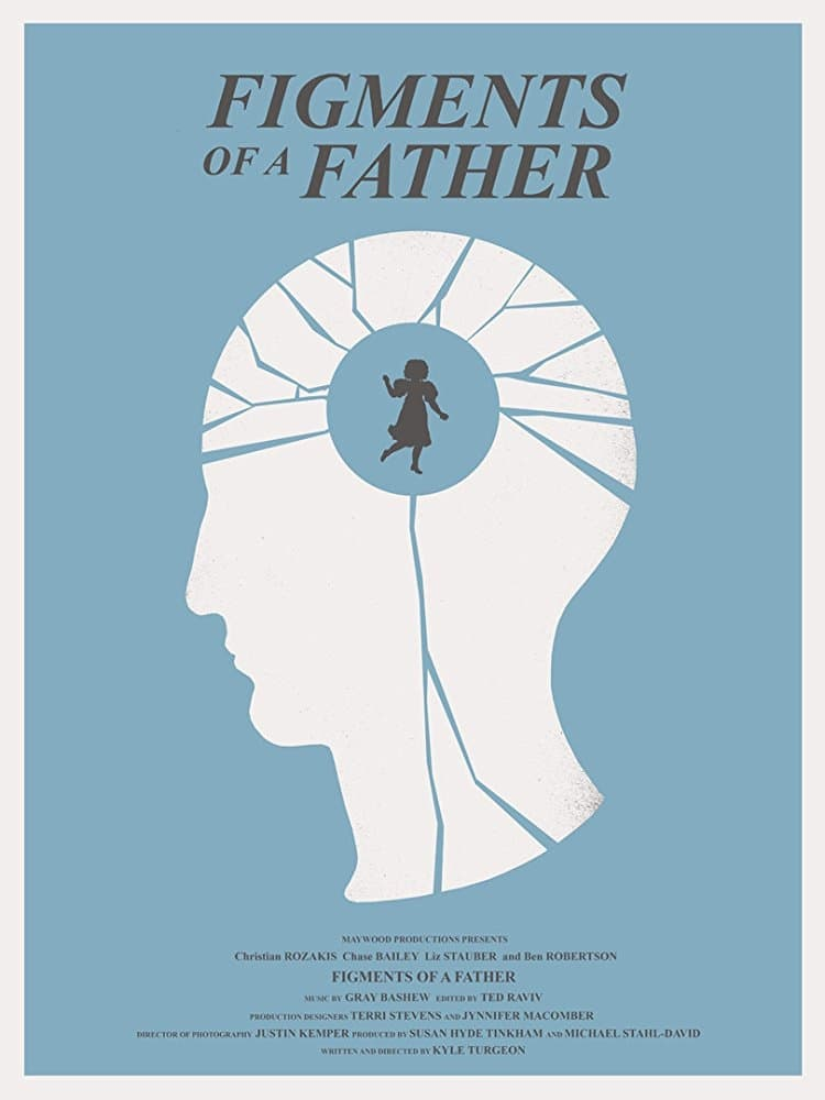 Ver Figments of a Father Online HD Español ()