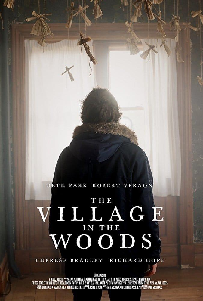 Ver The Village in the Woods Online HD Español ()