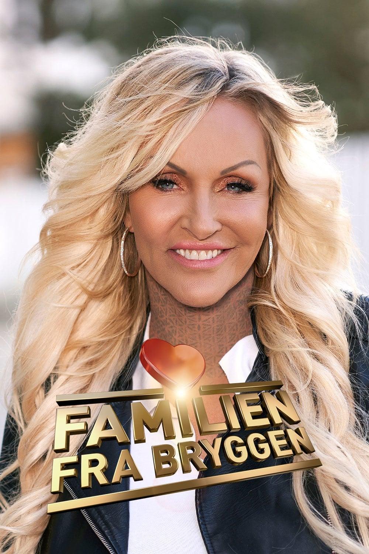 The Family of Bryggen