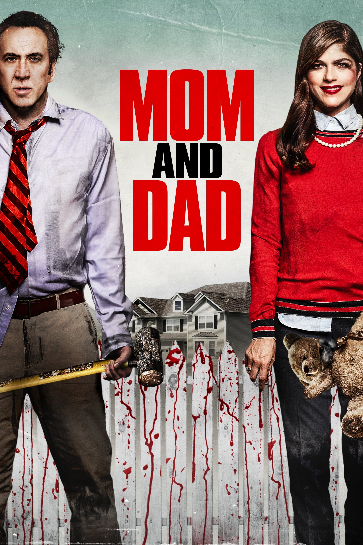 Mum And Dad Film