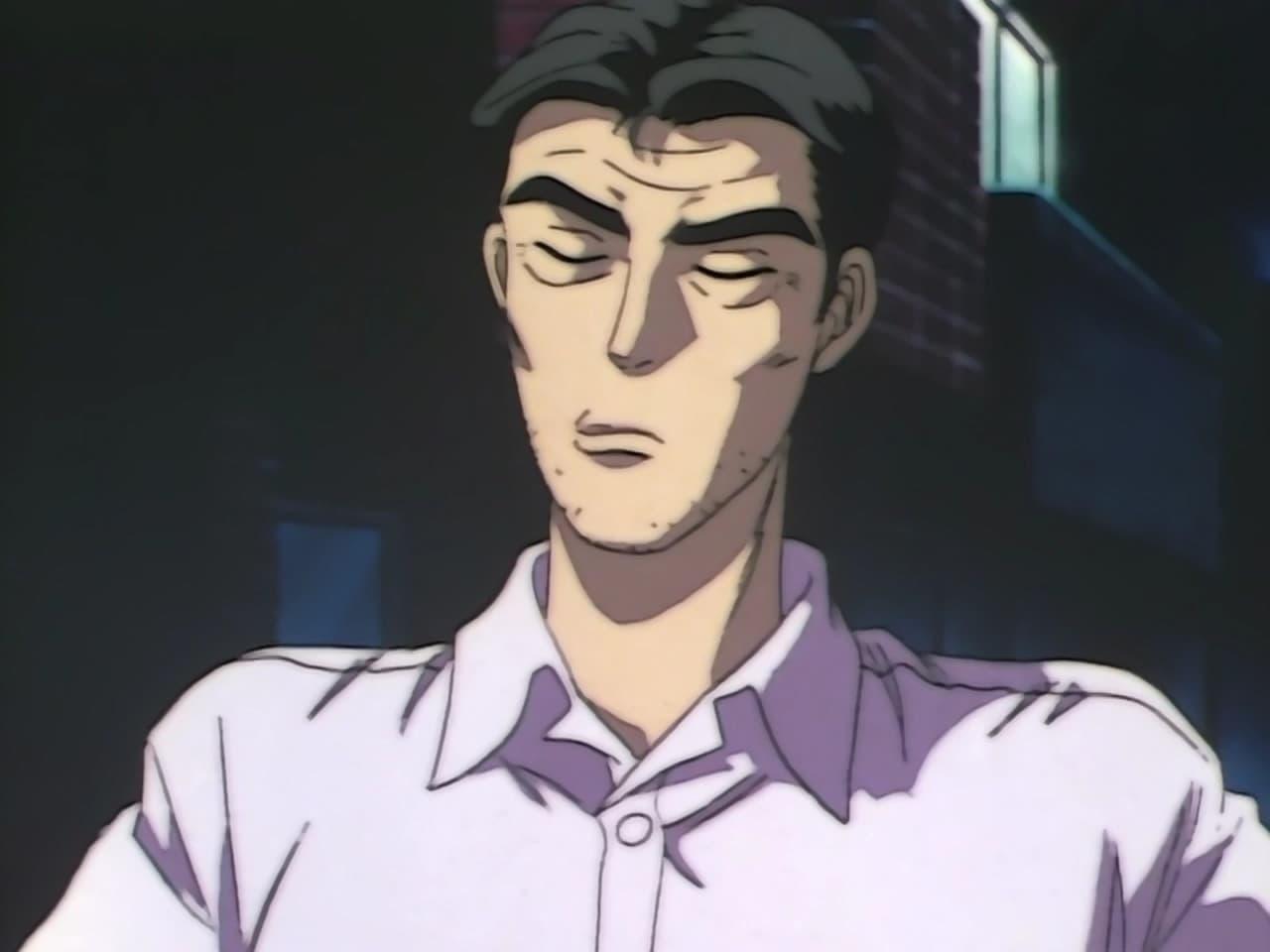 Imagen Ano Hi Mita Hana no Namae o Boku-tachi wa Mada Shiranai – La Película