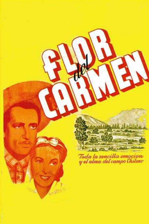 Ver Flor del Carmen Online HD Español ()
