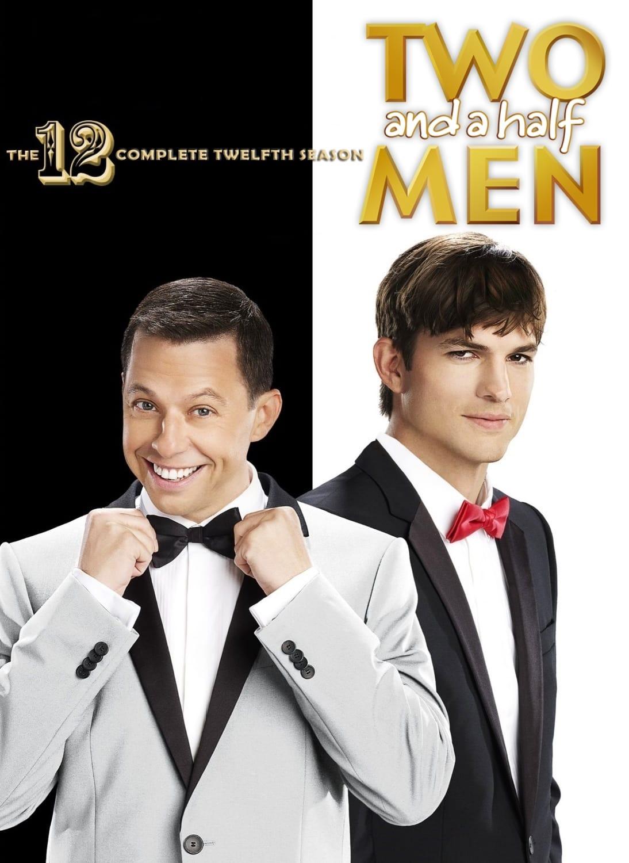 Two And A Half Men Online Schauen