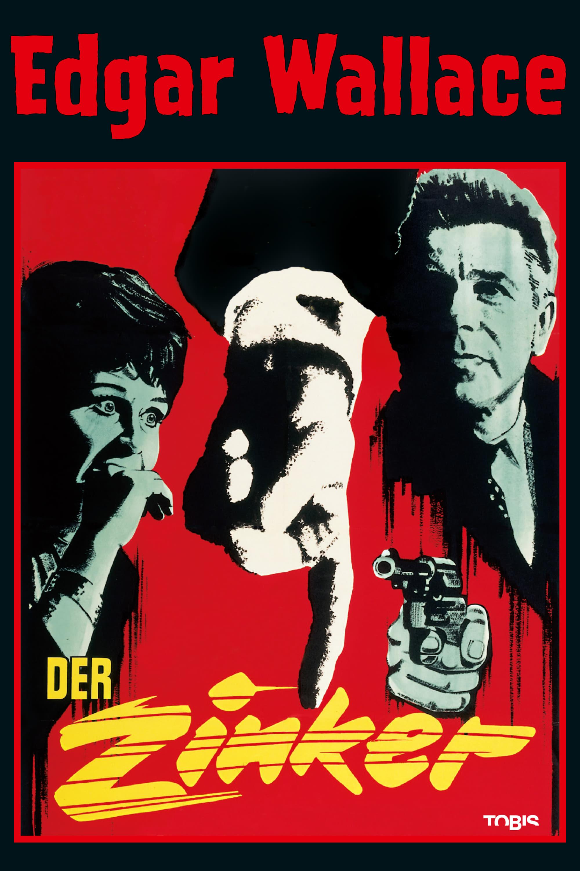 The Squeaker (1963)