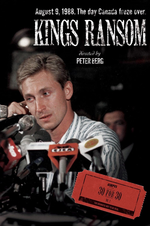 Kings Ransom (2009)