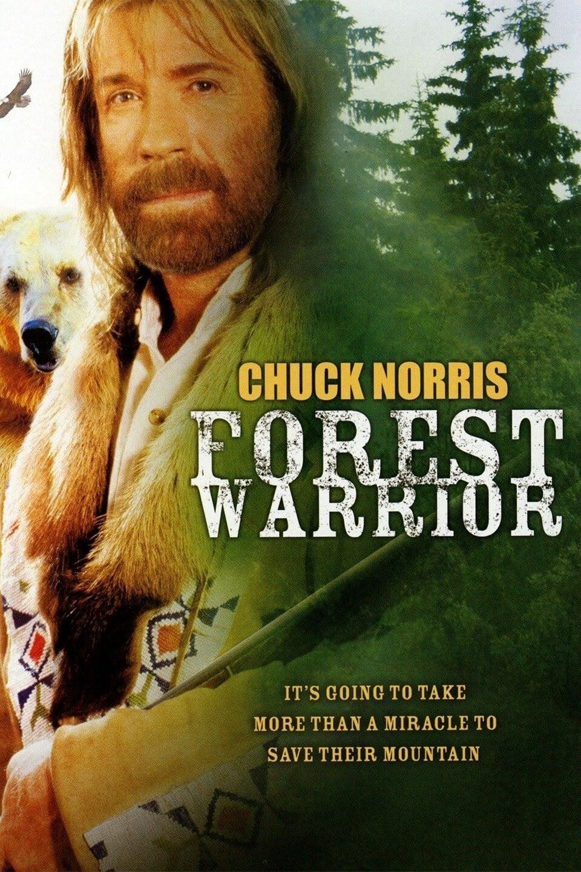 Warrior Film Deutsch