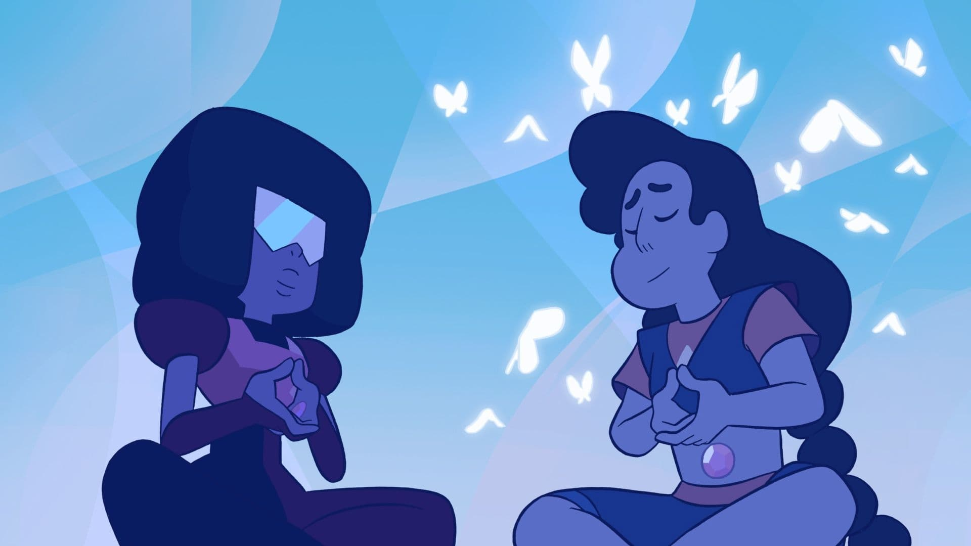 steven universe season 4 episode 4 watch steven universe season 4