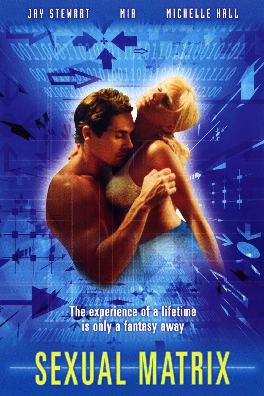 Sexual Matrix (2000)