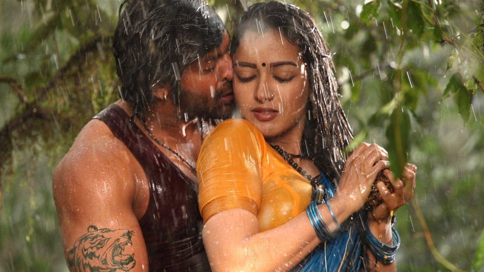 kadamban full movie in hindi dubbed download filmywap.com