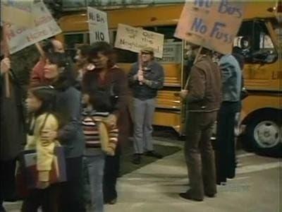 Diff'rent Strokes Season 3 :Episode 14  The Bus