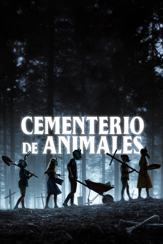 Imagen Cementerio de animales