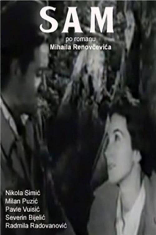 Ver Sam Online HD Español (1959)