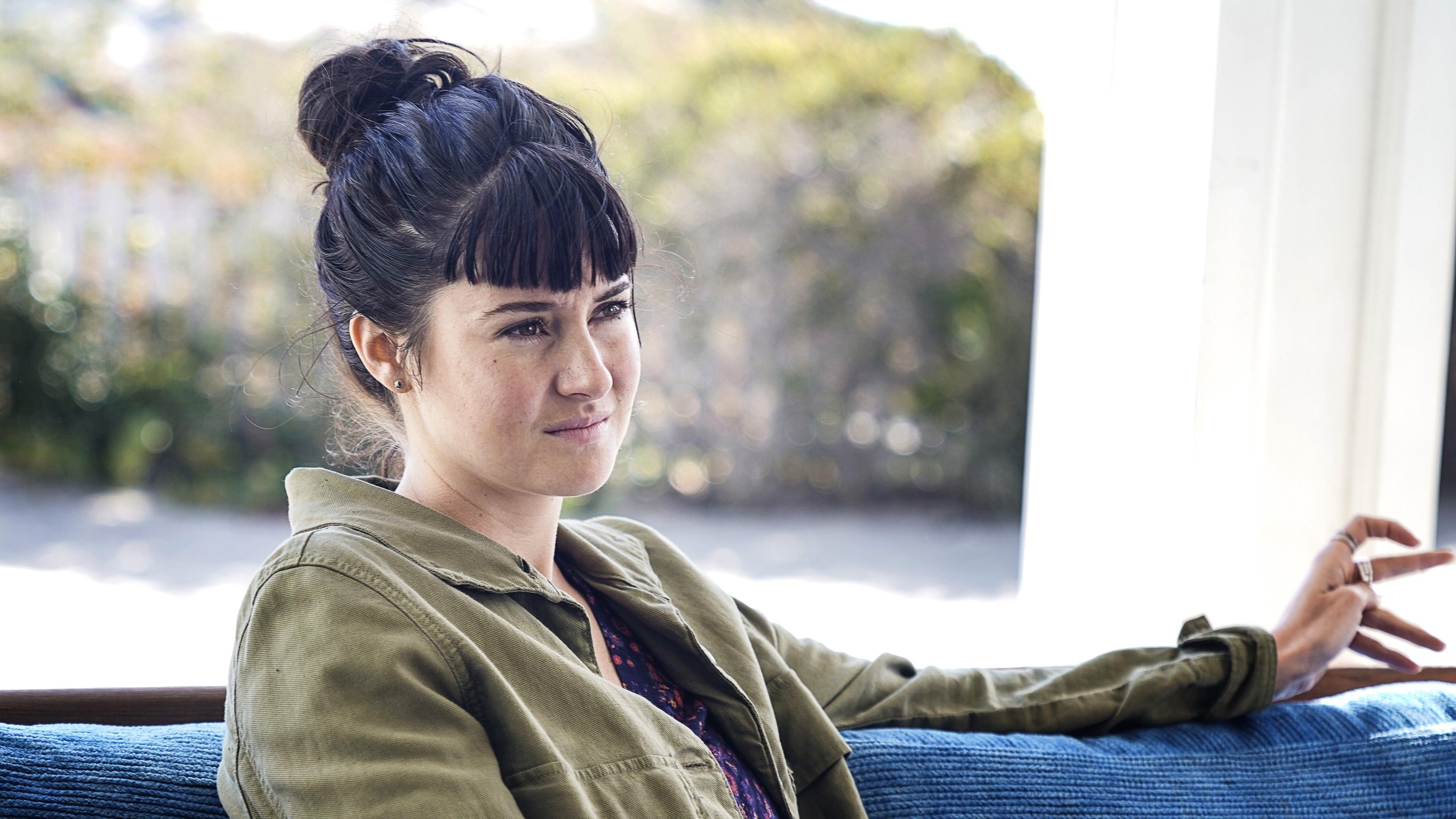 Watch Big Little Lies: 2x4 Episode Online For Free - Movie4u
