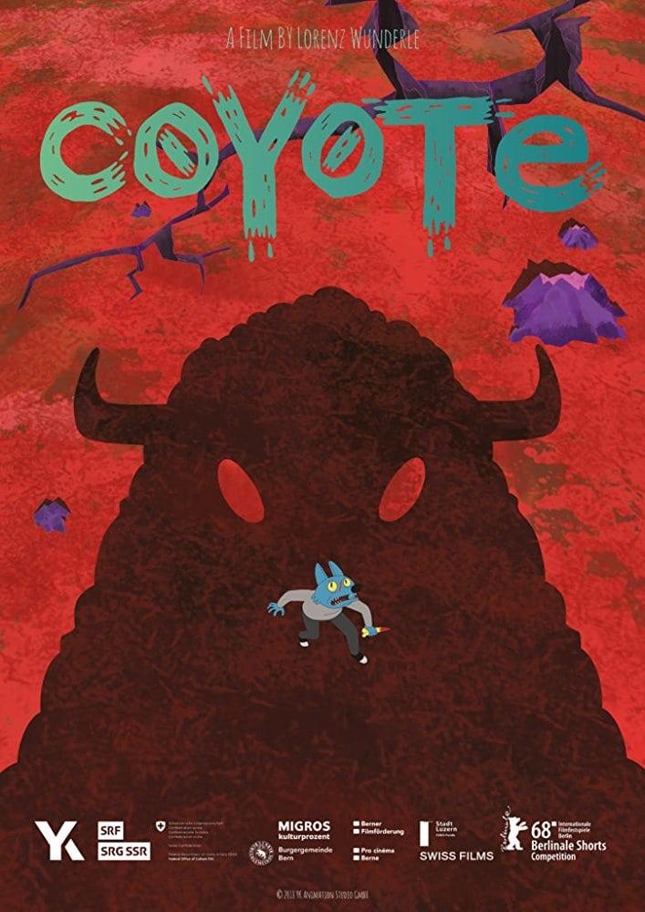 Ver Coyote Online HD Español ()