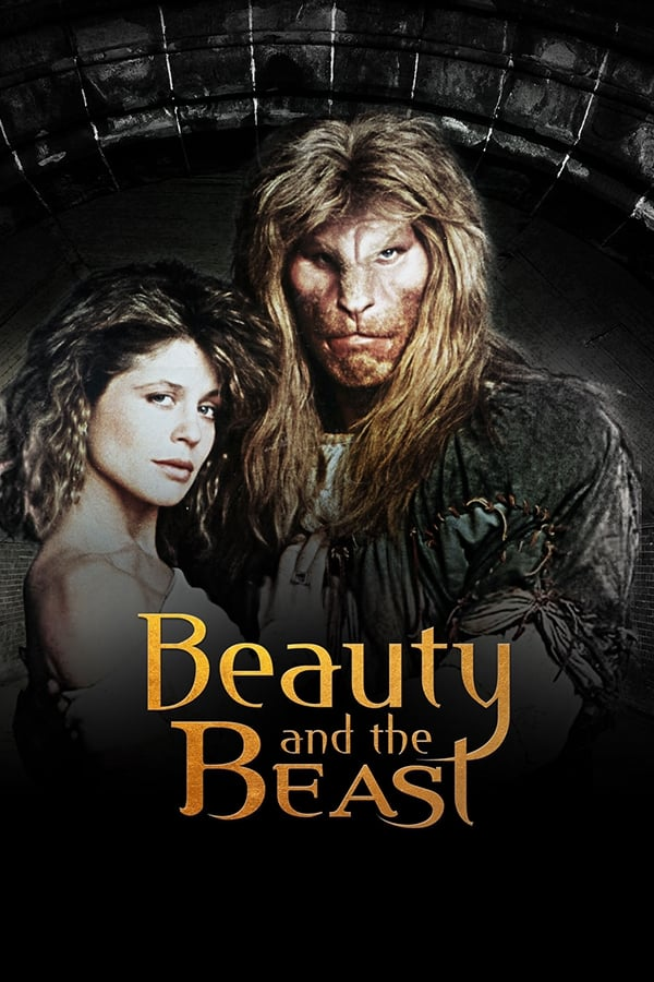 Beauty And The Beast Online Sa Prevodom