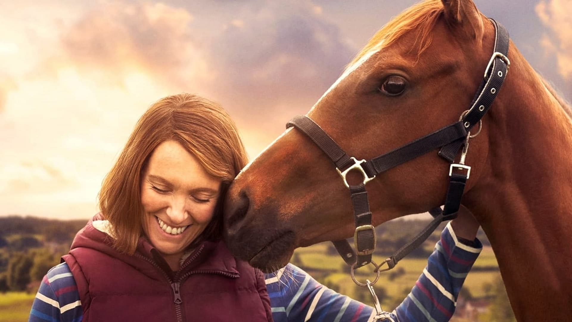 Dream Horse (2021) Movie Streaming