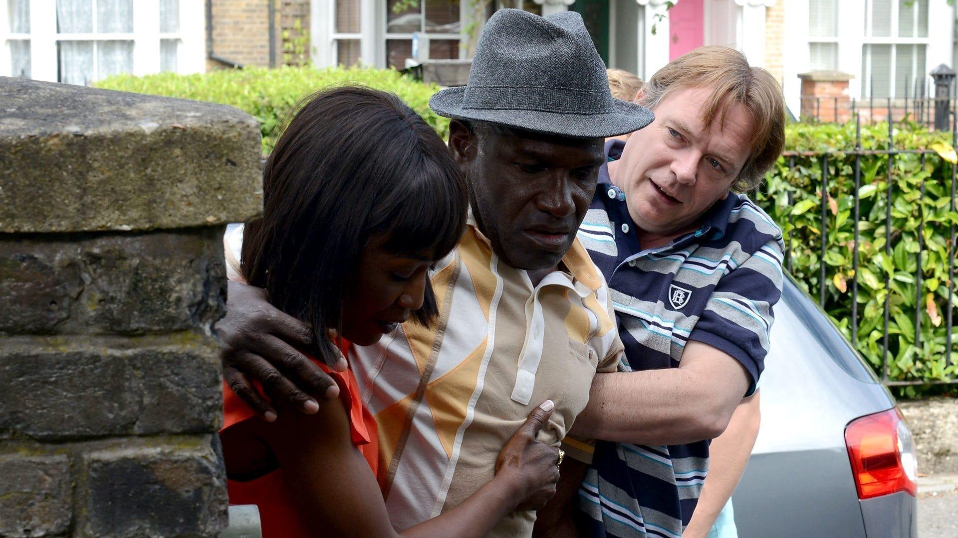 EastEnders Season 30 :Episode 133  25/08/2014