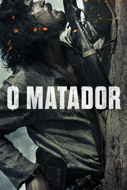 O Matador – Nacional (2017)