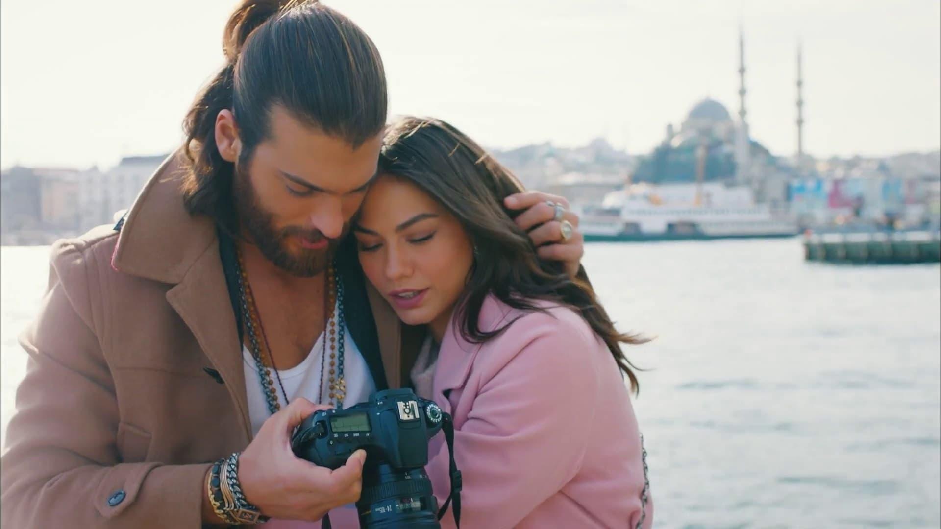 Erkenci Kuş Season 1 :Episode 29  Episode 29