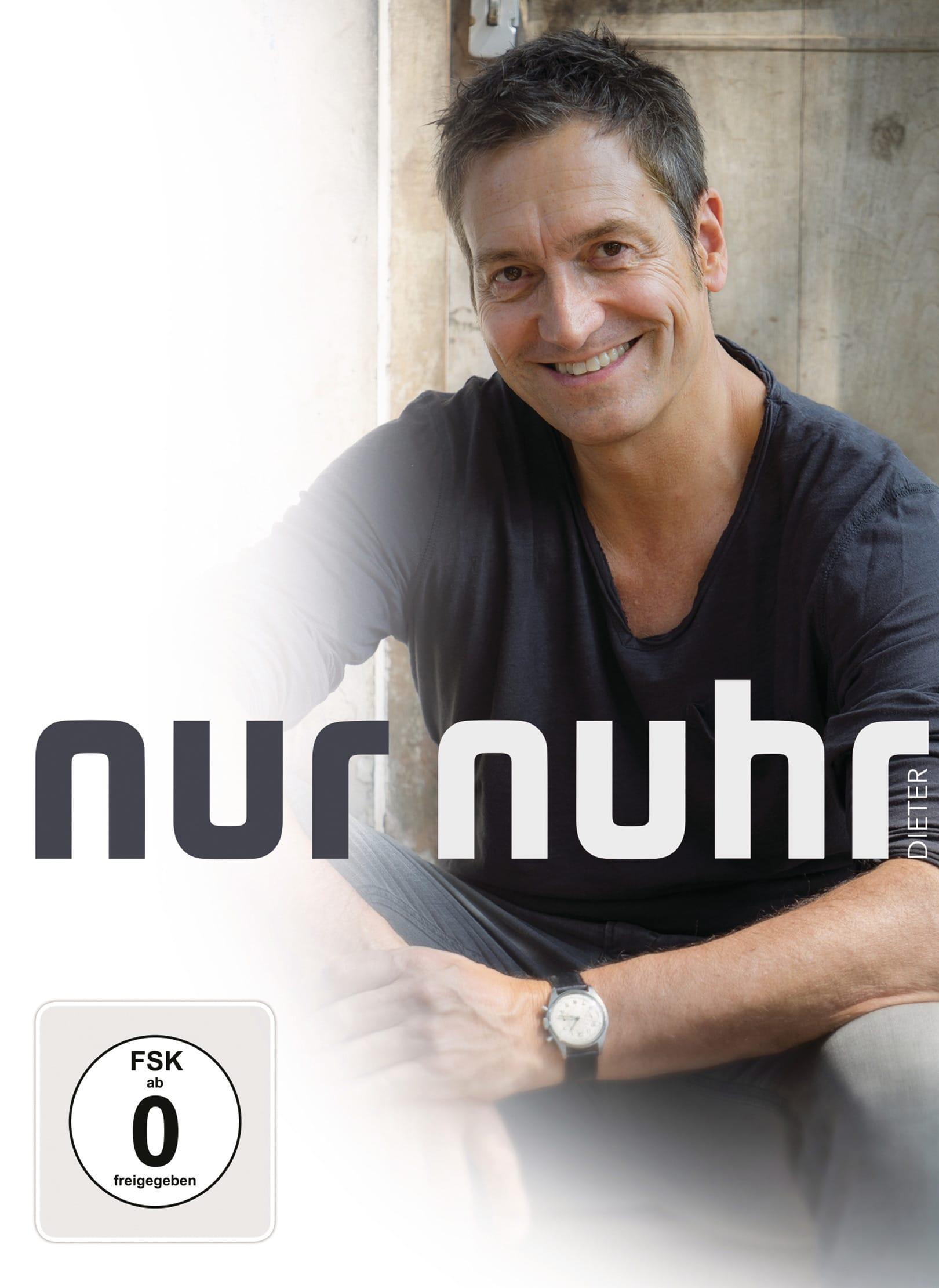 Ver Dieter Nuhr live! – Nur Nuhr Online HD Español ()