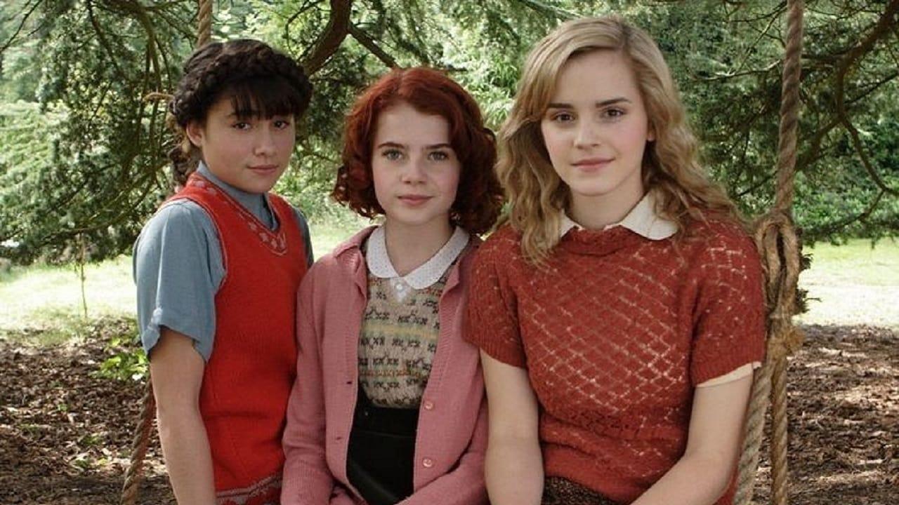 L'École de tous les talents (2008)