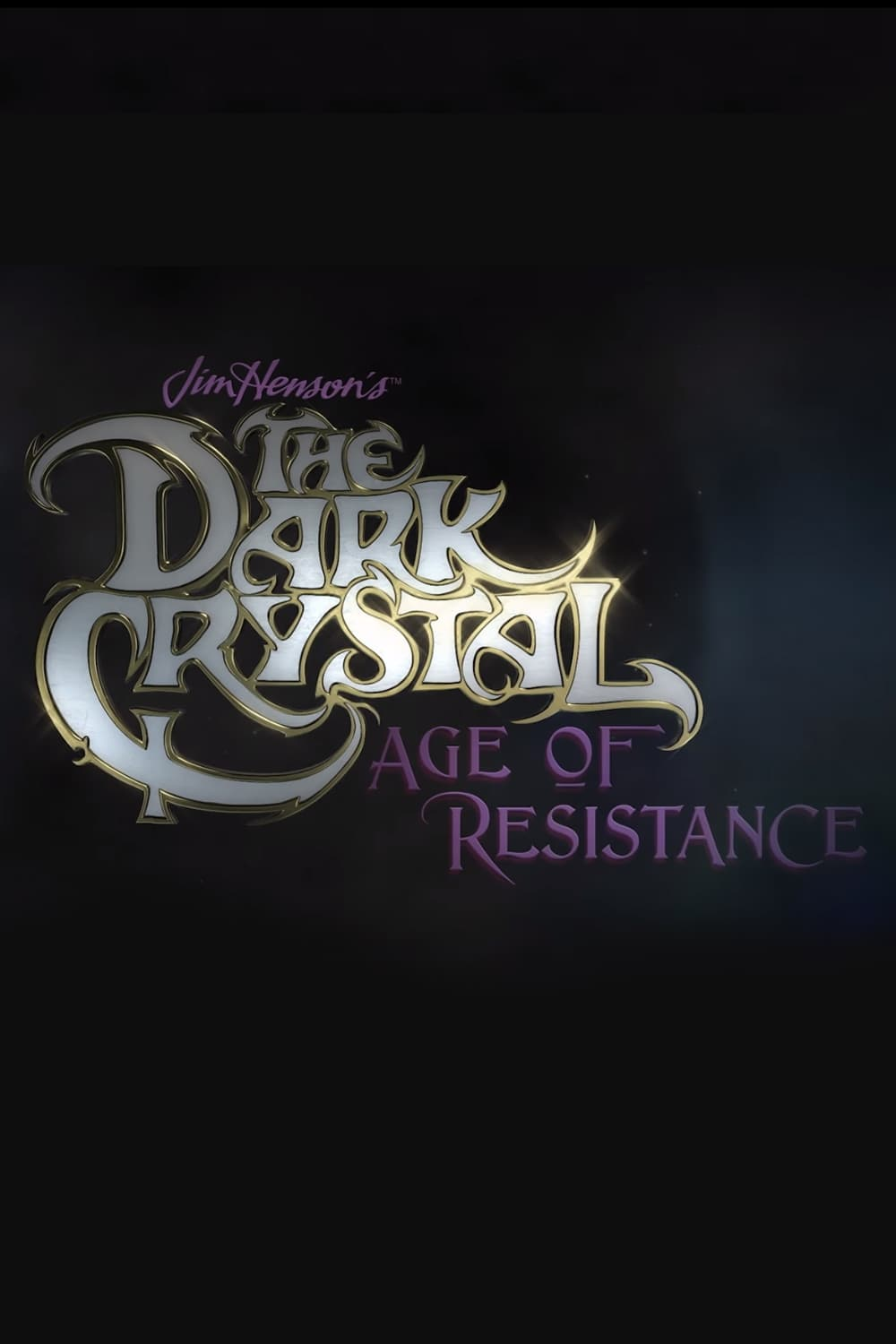 watch The Dark Crystal: Age of Resistance series 2019 online free