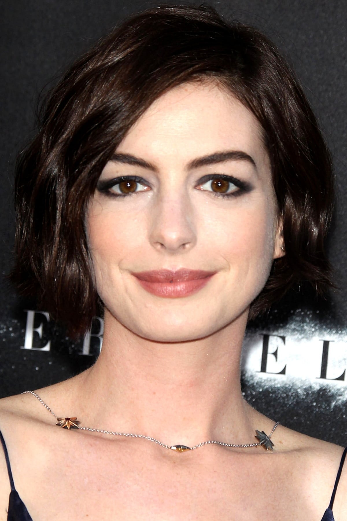 Anne Hathaway born November 12, 1982 (age 35) naked (72 pictures) Topless, Snapchat, legs