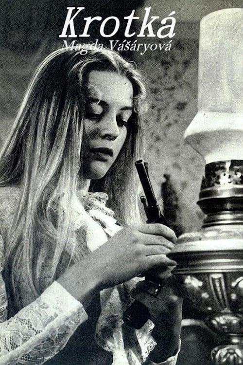 A Gentle Spirit (1967)