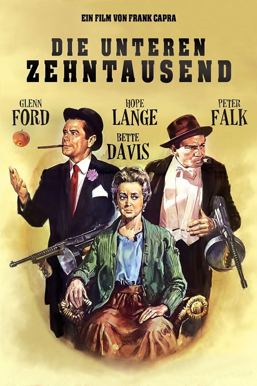 Die Oberen Zehntausend Ganzer Film Deutsch