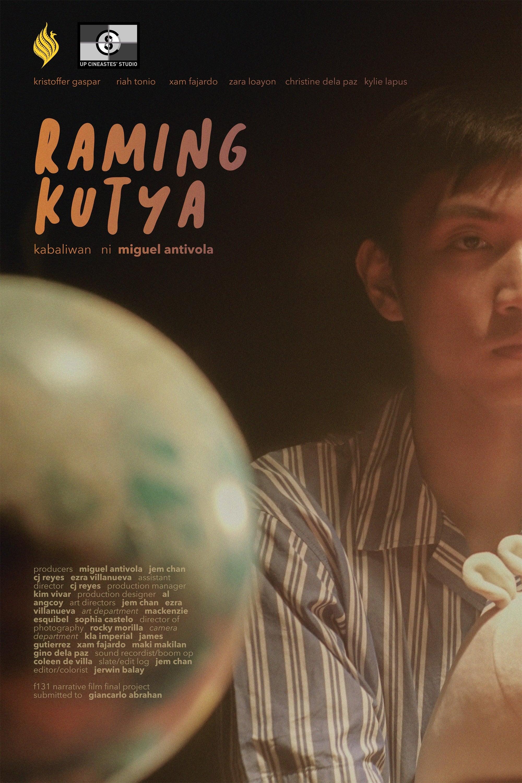 Raming Kutya (2019)