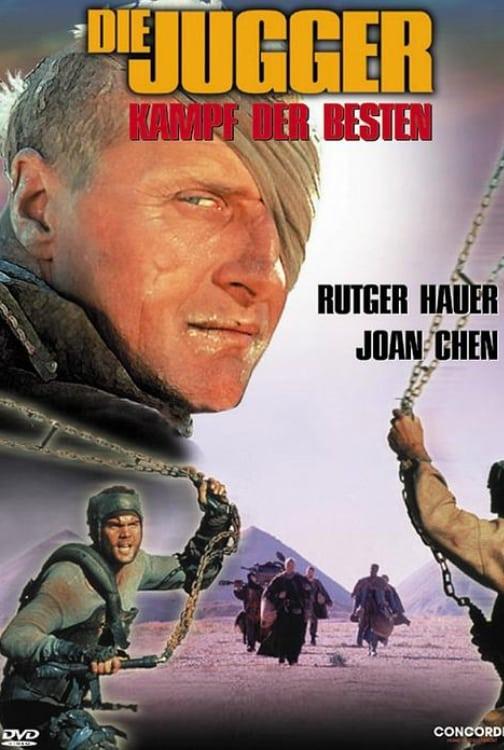 Besten Kampf Filme