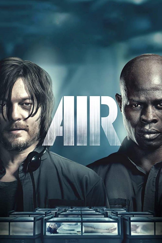 film air  - 2015