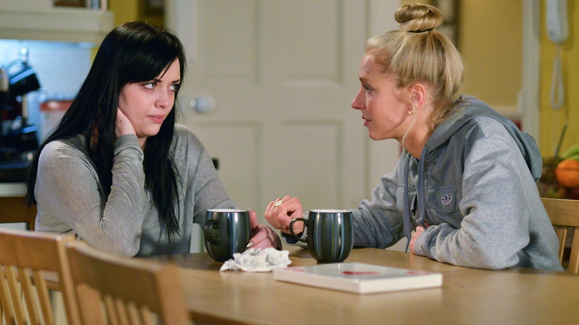 EastEnders Season 32 :Episode 36  29/02/2016
