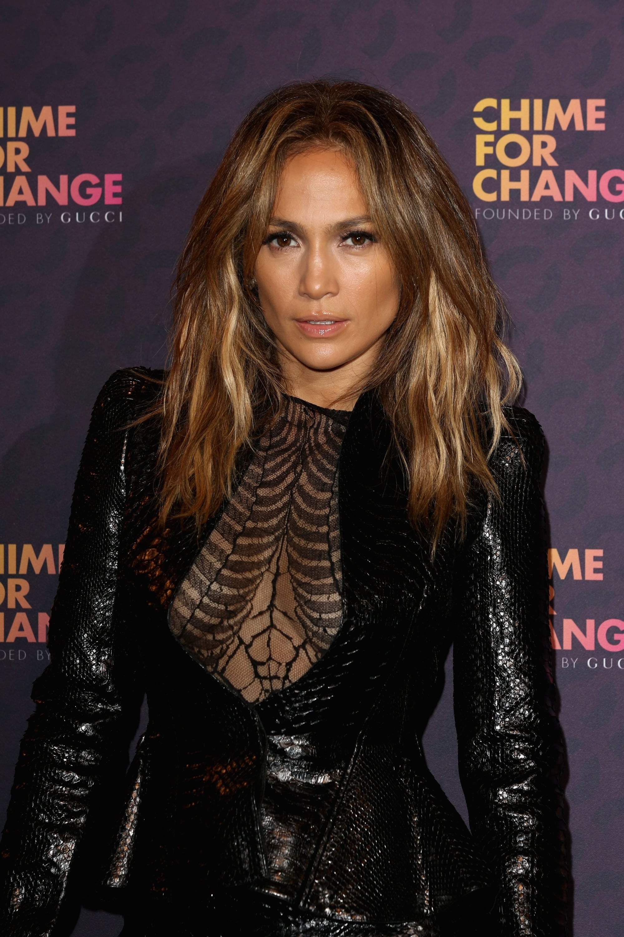 Watch Jennifer Lopez Movies Online Streaming - Film en ...
