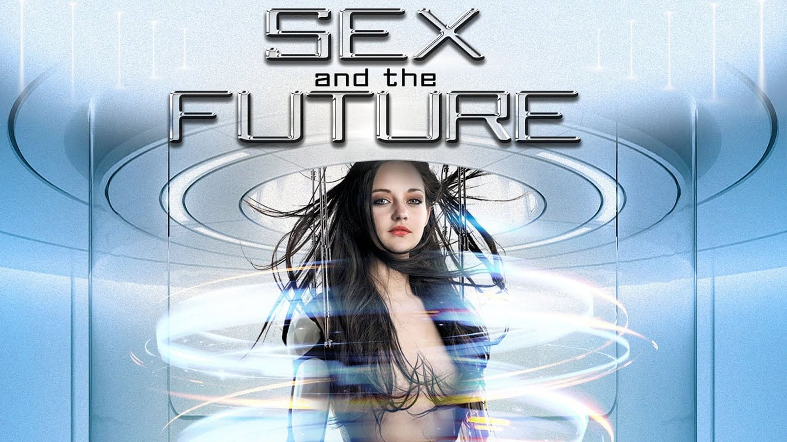 Sex and the Future