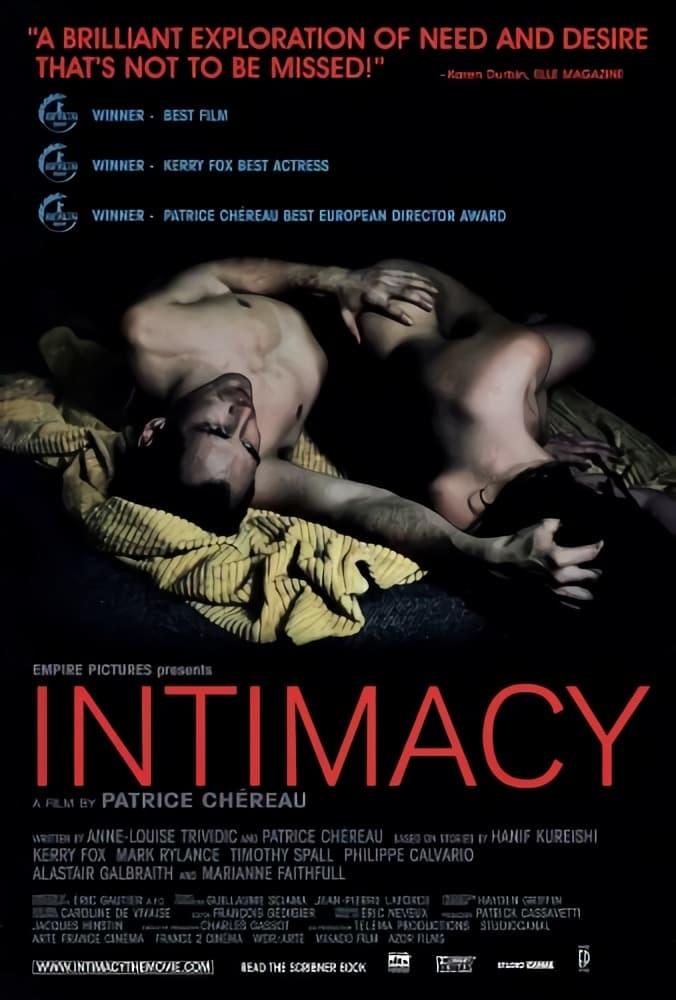 Imagens Intimidade