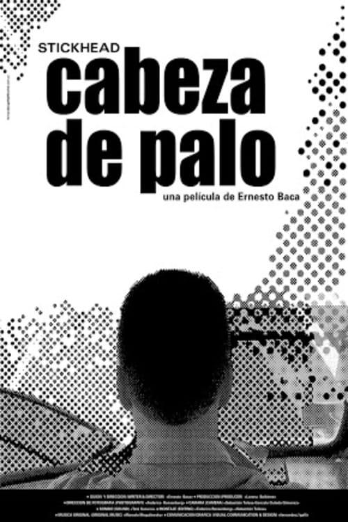 Ver Cabeza de Palo Online HD Español ()