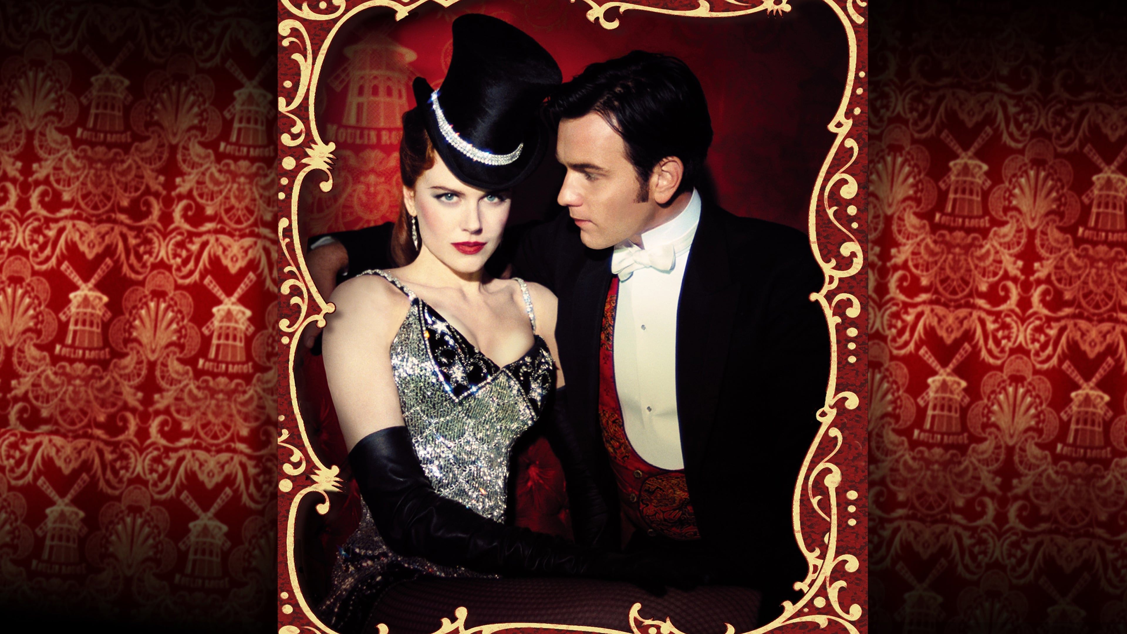 watch moulin rouge online free streaming