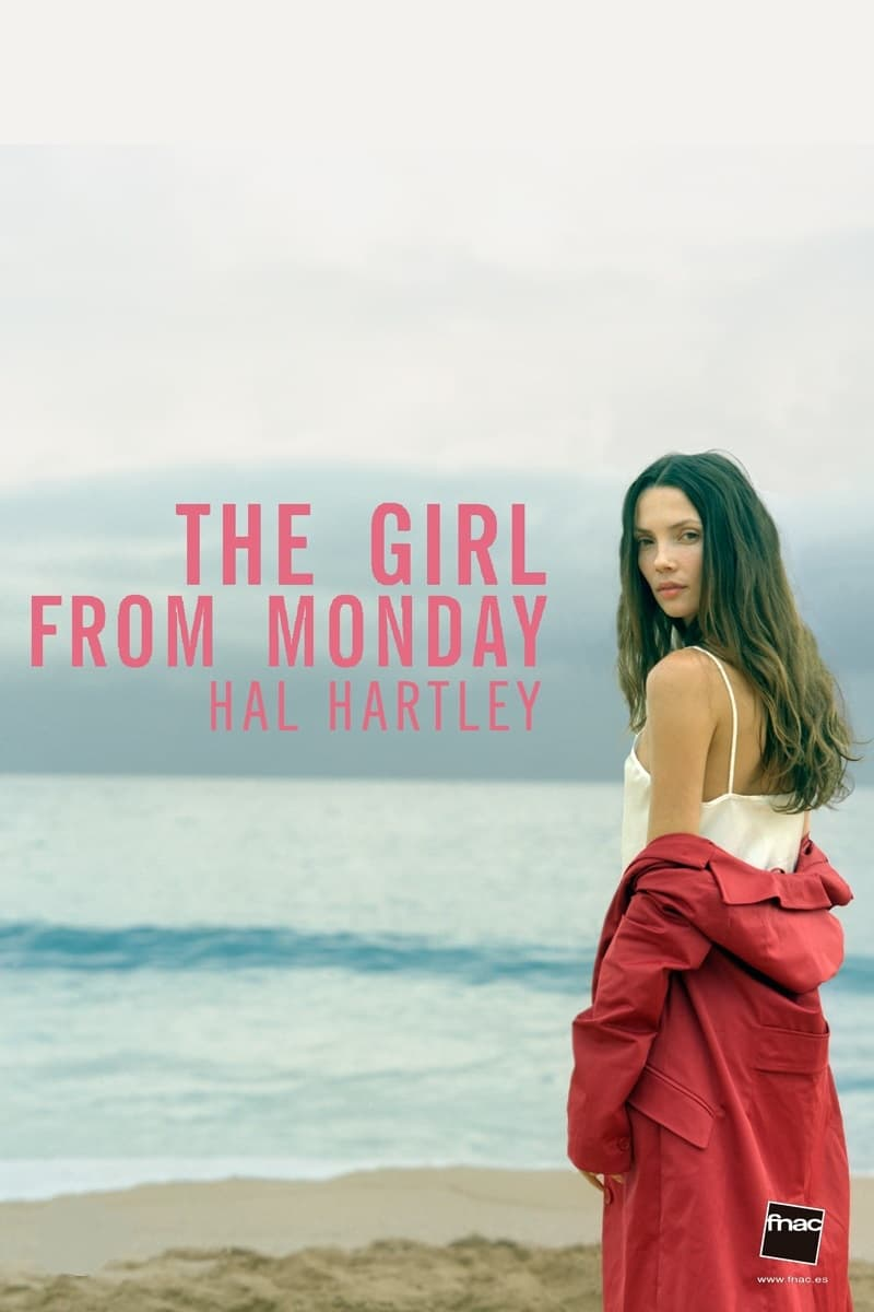 The Girl from Monday (2005)